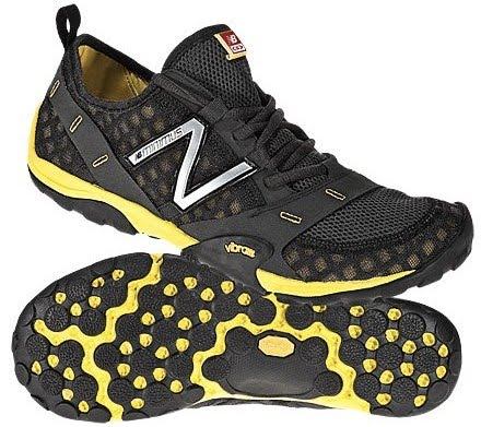 pas mal c85c6 8eff3 New Balance Minimus Trail MT10 Shoes Price and Features ...