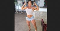 Utilizing Bodybuilding Basics to Achieve Success (Part 1)
