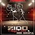 BAIXAR MP3 || Ziqo & Mr Skipa - Minga Holovi (Radio Version) || 2019