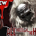 ALL THROUGH THE HOUSE (2016) 💀 Christmas Slasher Movie Review