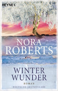 Winterwunder - Nora Roberts