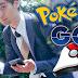 7 novidades que estão prestes a chegar em Pokémon GO