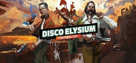 disco-elysium-the-final-cut-pc-cover