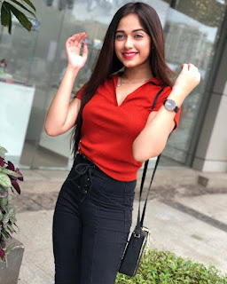 Jannat Zubair Biography, Wiki, Age, Height, Weight, Family Details, Boyfriend, Affairs, Net Worth, Career and More || BIOWORLD