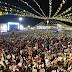 Festas juninas agitam a semana no interior baiano; confira atrações e escolha para onde ir