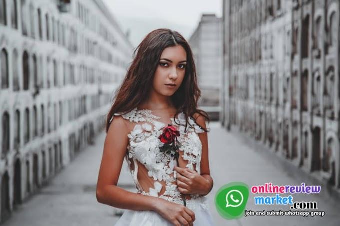 Lucknow WhatsApp Group Link 2020 | 1000+ Girl WhatsApp Group Link