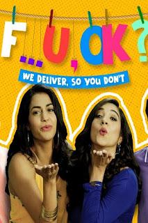 Download Fuok (2019) S01 Hindi Web Series WEB-DL 720p