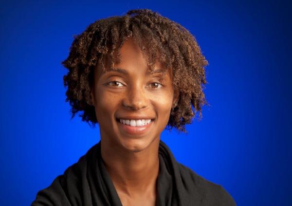 Meet the Black woman leading Google's legal department - News,