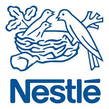 Nestlé Cameroun