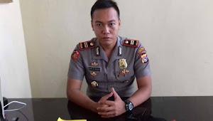 Kasus Dugaan  penipuan Uang  Rp510 Juta, Penyidik Reskrim Polres Bima Kota Mendalami Keterangan Saksi