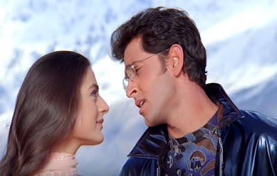 Kaho Naa Pyaar Hai Song Video, Kaho Naa Pyaar Hai Movie Song Video