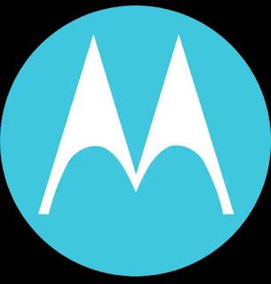 Motorola क्या हैं?