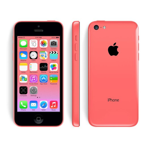 iPhone-5C-Certified-refurbished-grade-a
