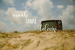Televisi, TV, tivi