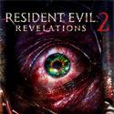 Resident Evil Revelations 2 Complate Edition Full Setup