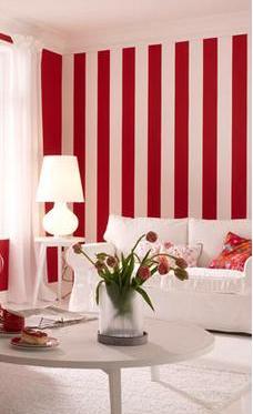 A mi manera de qu color pinto la sala si los sillones for Como pintar la sala de mi casa