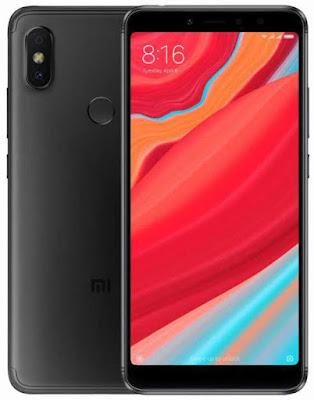 مواصفات موبايل Xiaomi Redmi S2 - افضل هاتف سعر متوسط