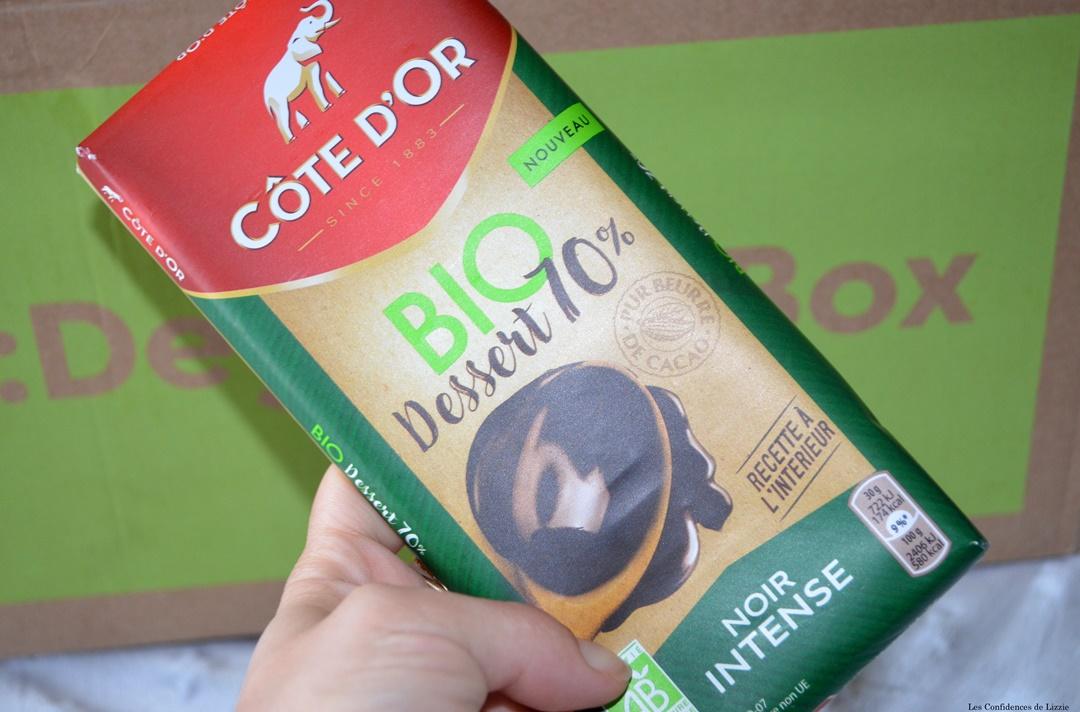 je-teste-chocolat-bio-noir