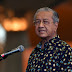 Malaysia's political crisis: What's next?