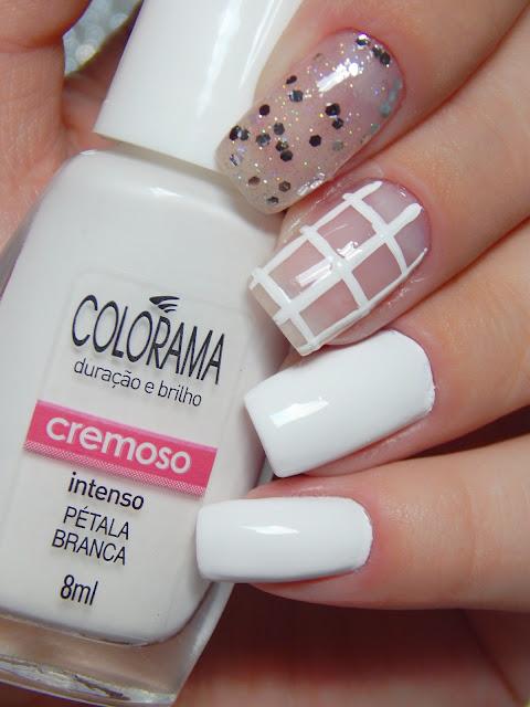 esmalte-branco-perfeito