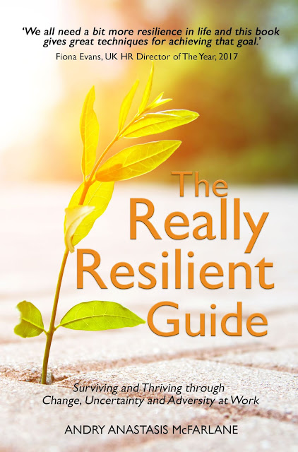 really-resilient-guide