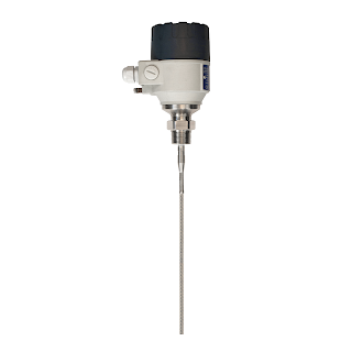 Guided Wave Radar Level Transmitter