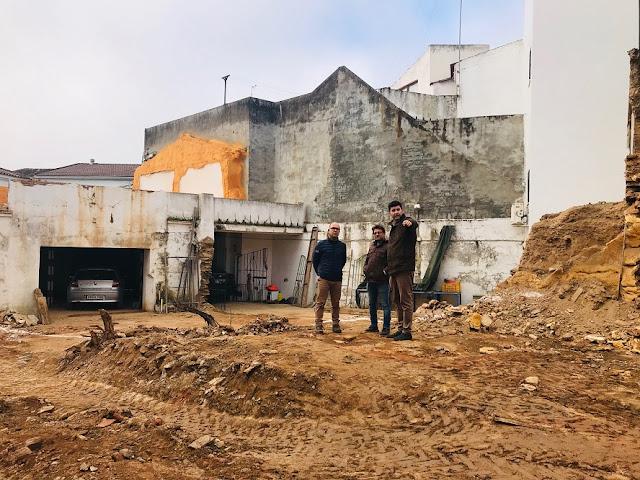 http://www.esvalverde.com/2019/02/visita-obras-valle-de-la-fuente.html