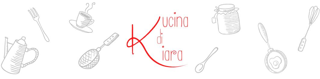 http://kucinadikiara.blogspot.it/