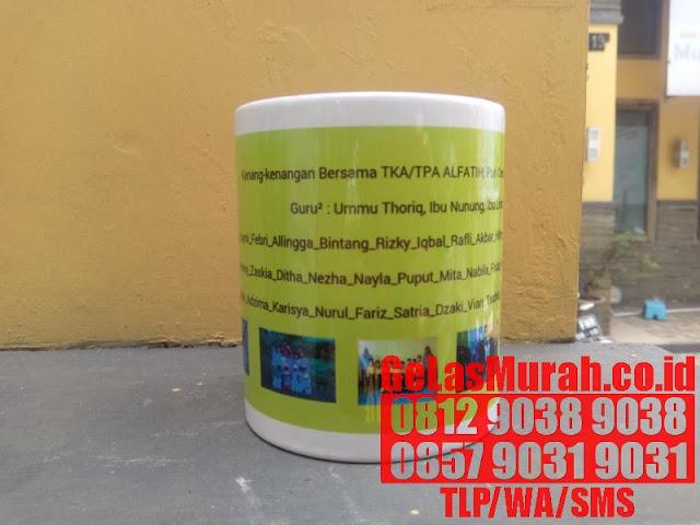 BINGKISAN ULANG TAHUN ANAK JAKARTA