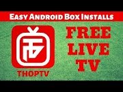 ThopTV APK 21.0 (Official) Download & Install ThopTV for Android App Hoster