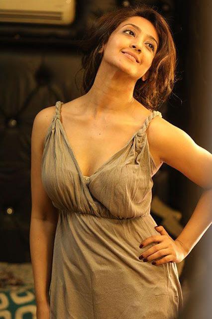 Actress Aindrita Ray Latest Hot Stills actressbuzz.com