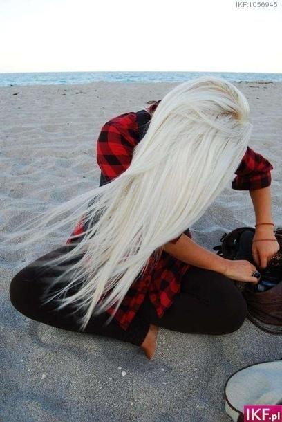 Natural Tint Hair Dye