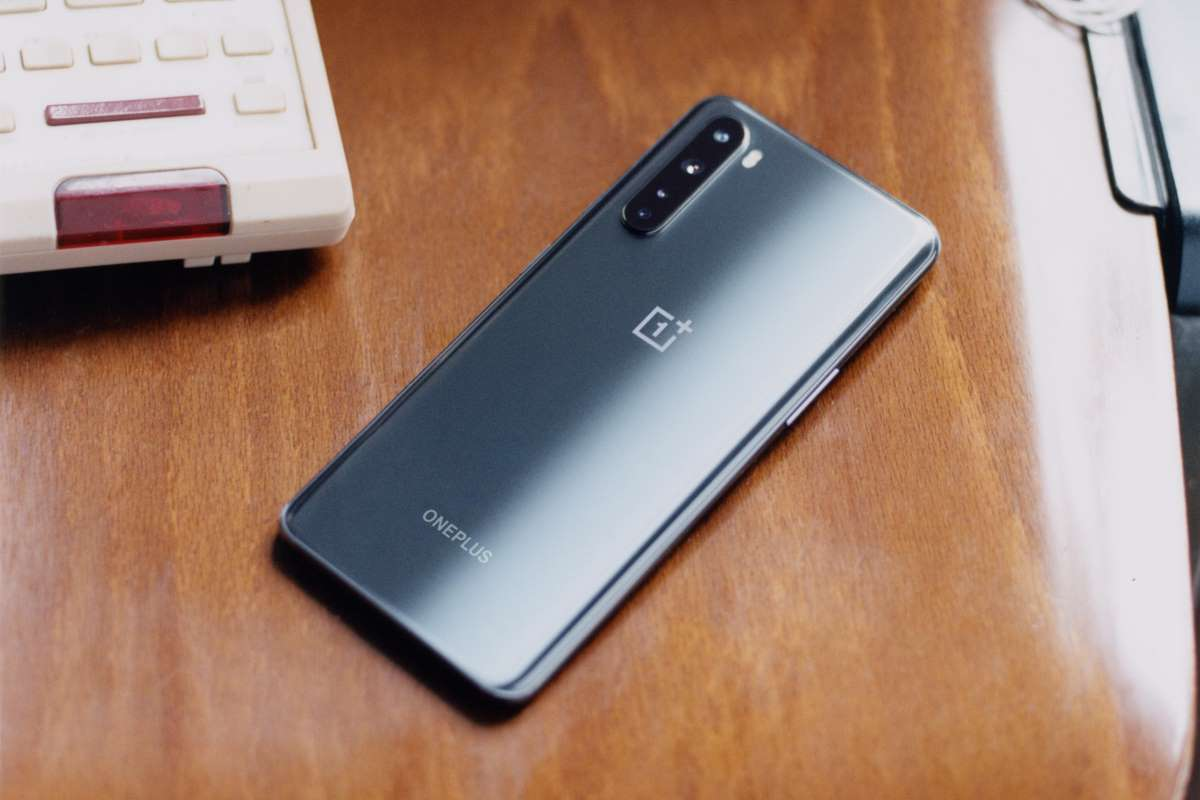 Oneplus Nord 2 to feature Dimensity 1200 Processor