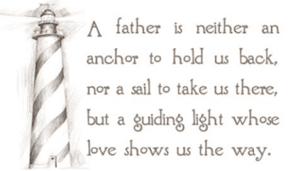 fathers day quotes and wishes