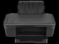 Printer Driver Download Hp Deskjet 2050