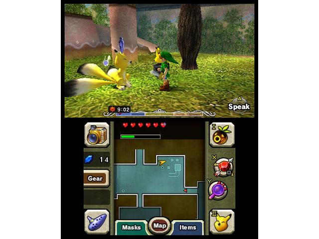 The Legend of Zelda: Majora's Mask 3d 3ds,the legend of zelda majora's mask 3ds rom download, the legend of zelda majora's mask 3ds vs n64, the legend of zelda majora's mask 3ds amazon, the legend of zelda majora's mask 3du walkthrough, the legend of zelda majora's mask 3dtm, the legend of zelda majora's mask 3ds, the legend of zelda majora's mask 3ds rom, the legend of zelda majora's mask 3ds walkthrough, the legend of zelda majora's mask 3ds download, the legend of zelda majora's mask 3ds review, the legend of zelda majora's mask 3ds gameplay, the legend of zelda majora's mask 3ds ebay, zelda majora's mask 3ds, legend of zelda majora's mask 3ds, the legend of zelda majora's mask 3dquest, the legend of zelda majora's mask 3dpu, the legend of zelda majora's mask 3dka, the legend of zelda majora's mask 3djueg, the legend of zelda majora's mask 3dhub, the legend of zelda majora's mask 3dgames, the legend of zelda majora's mask 3ds rom citra, the legend of zelda majora's mask 3d, the legend of zelda majora's mask 3d rom, the legend of zelda majora's mask 3d walkthrough, the legend of zelda majora's mask 3d review, the legend of zelda majora's mask 3d gameplay, the legend of zelda majora's mask 3d trailer, the legend of zelda majora's mask 3d guide, the legend of zelda majora's mask 3d decrypted, the legend of zelda majora's mask 3d citra download, the legend of zelda majora's mask 3d rom download, the legend of zelda majora's mask 3dby, the legend of zelda majora's mask 3dac