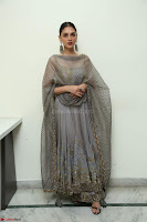 Aditi Rao Hydari looks Beautiful in Sleeveless Backless Salwar Suit 067.JPG