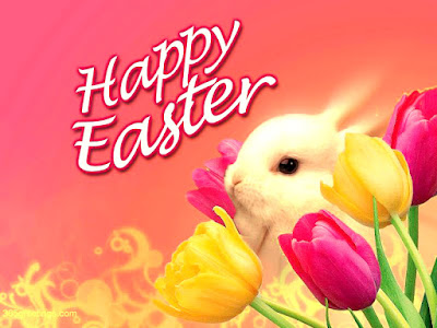 happy easter day messages%2Bcopy - Happy Easter 2017 Greetings   pictures   images