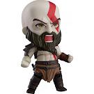 Nendoroid God of War Kratos (#925) Figure