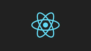 React - The Complete Guide to build high performance web app