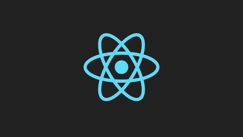 React - The Complete Guide to build high performance web app [Free Online Course] - TechCracked