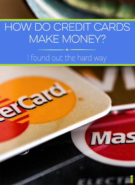 How To Get Payoneer Mastercard and Make Money Online: #Creditcard #makingmoney #makemoneyonline #mastercard #workfromhome #workathome