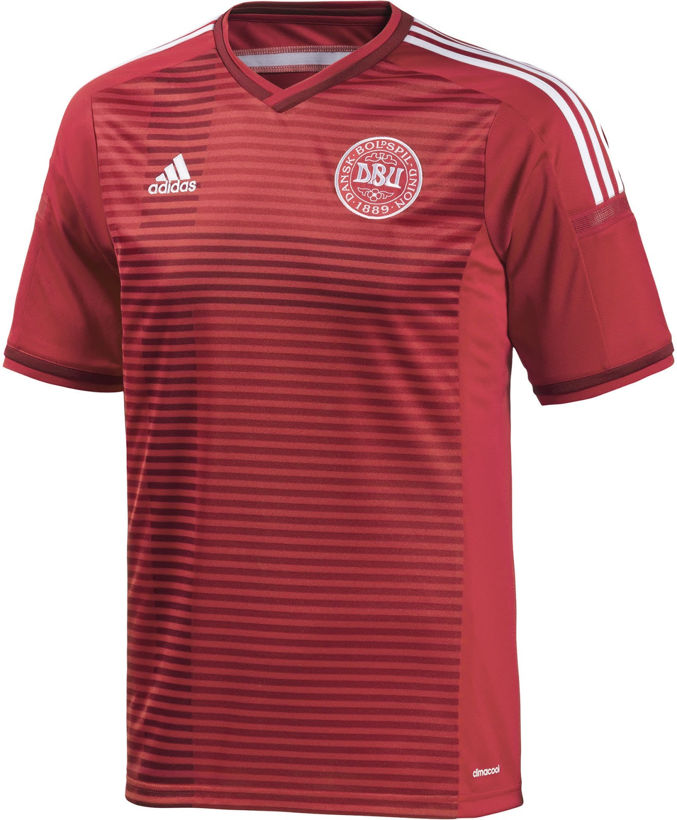 bc7a7e375ea Adidas creates special design elements for all of their National teams