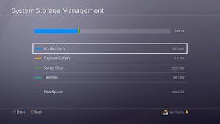 Disco Duro 1.5 Terabytes para PS4 venta stock instalacion en Lima Peru