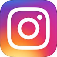 https://www.instagram.com/kerrylegres/