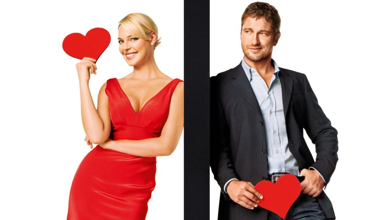film na wieczor | komedia romantyczna
