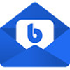Blue Mail APK