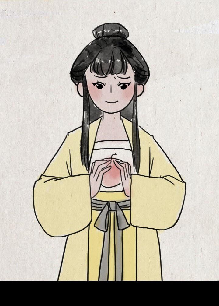 Nhất Thiền Tiểu Hòa Thượng Chapter 51 - BigTruyen.net