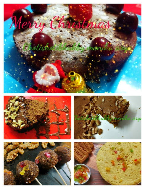 Healthy Cakes Recipes are recipe with health benefits