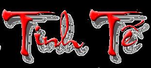 logo Tinh Tế
